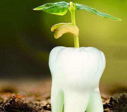 青岛种植牙中心